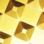 ZART-Quadrat-Blank